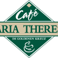 Cafe Maria Theresia